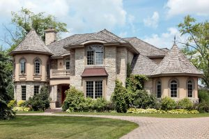 Virginia Roofing Services | DMV Roofing Pros