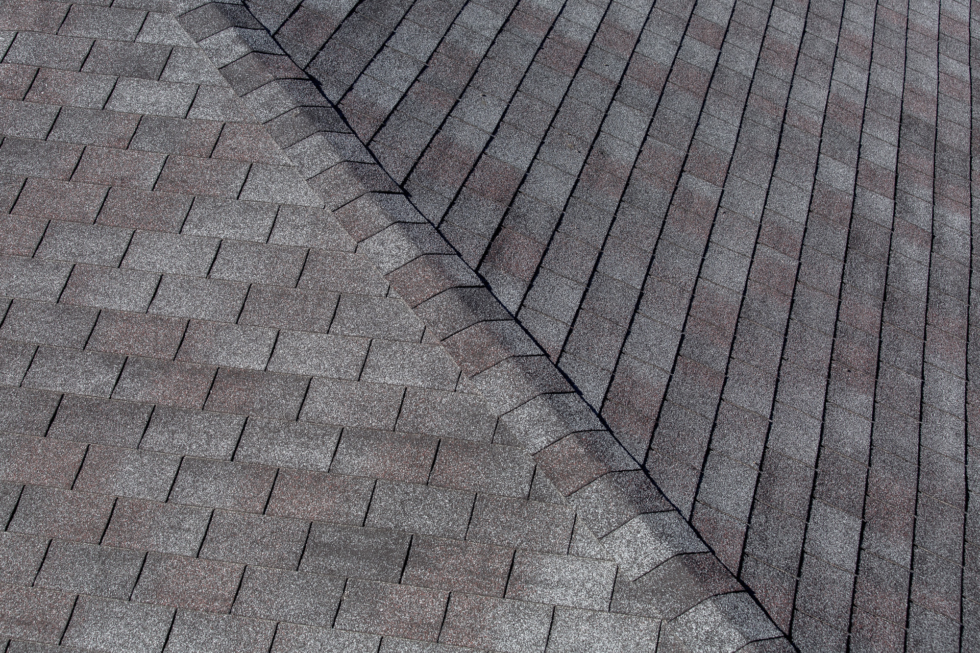 asphalt shingle roof installation costs